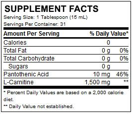 prosupps-l-carnitine-1500-info